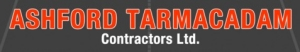 Ashford Tarmacadam Contractors Limited